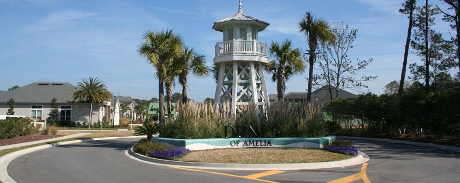 Gillette & Associates Engineering / Consulting Fernandina